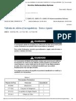 416 F2 ALI.pdf