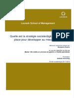 Quelle est la stratégie sociale digitale à mettre en place pour développer au mieux une startup.pdf