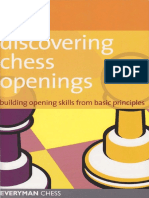 Discovering Chess Openings building opening skills from basic principles by John Emms (z-lib.org).pdf