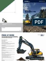 CE_ENG_R220LC_9S_DEC2019_Rev.2_web.pdf
