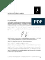 M03_KNIG2461_04_ISM_C03.pdf