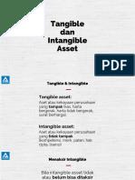 13.-Tangible-dan-Intangible-Asset