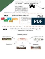 DIAPO ETV Y MEDIO AMBIENTE