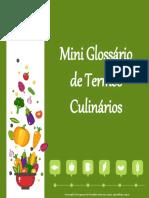 Glossario_de_Gastronomia_-_Completo