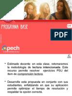 clase 22 cl 2018.pptx