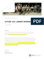 Cities_as_Labor_Markets_Alain_Bertuad
