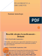alergia-la-medicamente-ppt