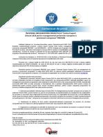 Comunicat Presa - Poc Centru Suport_107874