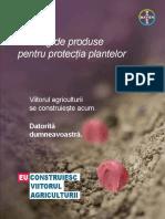 Catalog protectia plantelor_Bayer_2020_web.pdf