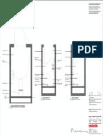 15130-A-74-002_00.pdf