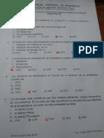 EE103-PC03-Recopilacion planchas
