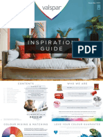 valspar-paint-inspiration-guide