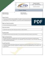 (QF-PM 00-01) Project Charter.pdf