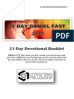21-Day-Fast-BOOKLET-2019.pdf