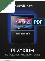 playdium.pdf