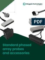 waygatetechnologiesphasedarraycatalog1589542782609.pdf