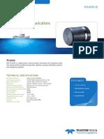 TC1026_product leaflet