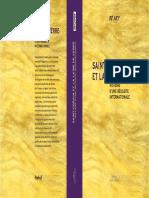 saint-gobain_et_la_laine_de_verre_recardre_2.pdf