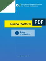 Nuxeo_Platform_5.6_UserGuide-FR.pdf