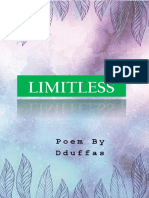 limitless by Dexter