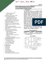 pcm1795.pdf
