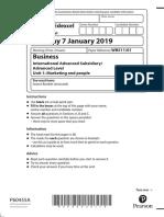 Questionpaper-Unit1-January2019.pdf
