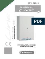 fondital.pdf