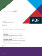 TechnipFMC_Company_Profile_April2020.pptx