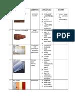 Quick Design Materials.docx