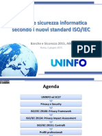 11368_F-Guasconi-UNINFO-SC27.pdf