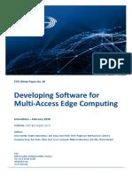 etsi_wp20ed2_MEC_SoftwareDevelopment.pdf
