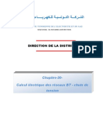 GT20_Calcul_electrique_des_reseaux_BT_-_chute_de