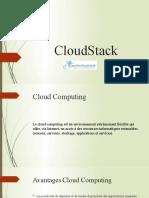 CloudStack.pptx
