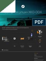 331_CompTIA Linux Plus XK0-004 Certification Exam_1572409520.pdf