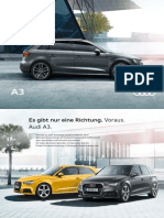 a3-folder-297x198-dms-low.pdf