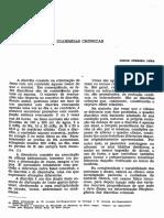 78654-326450-1-PB.pdf