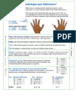 simbologia 1.pdf