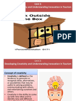 Unit 3- Developing Creativity and Understanding Innovation in Tourism.pdf