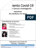 Tratamiento Alternativo Covid-19.pdf