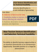 Unit 6- New Tourism Venture Identification and SelectionTechnical Feasibility.pdf