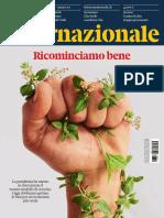 Internazionale1355.pdf