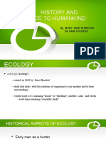 Reporter-1-History-of-Ecology-by-Jane.pptx