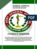 AGH-SERVICE-CHARTER