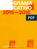 CuadernoCA2M_2015-2016_07