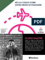 turismo4-191101072712.pdf