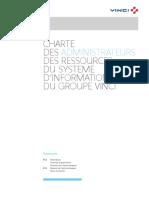 VINCI_CharterForAdministrators_FR