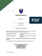 UM_application_form_english