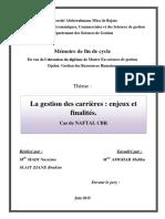 La gestion des carrières  enjeux et finalités.pdf