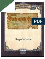 PJ Guide Middle Oerik.pdf
