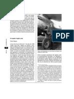 El capitán Virgilio Leret por David Iñiguez.pdf